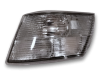 Saab 900 Classic CLEAR front corner lamp LH
