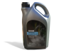 Genuine Saab Premium 0W40 oil 5l
