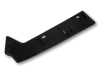 Saab 9-3 Rear bumper air deflector