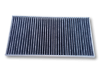Saab 9-3 Cabin Filter (Activated charcoal)