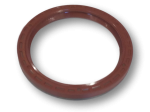 Saab 99 90 900 9-3 9-5 crank seal flywheel side OE