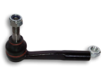 Saab 9-3 9-5 Tie rod end LH TRW