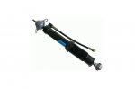 Shock Absorber, Hydropneumatic Damping Unit