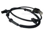 Saab 900 ABS sensor rear left