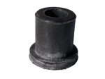 Saab 90 99 900 9000 Vacuum bush (long)