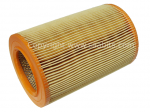 SAAB 900 air filter 16v '84-'93 Bosch