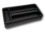 Saab 900 Dashboard storage tray