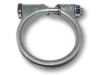 Genuine Saab 900 99 Turbo exhaust clamp