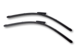 Saab 9-5 Windscreen wiper blade kit 2008-2010 RHD