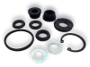 Saab 900 9-3 master cylinder repair kit