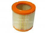SAAB 99 90 900 air filter 8v '79-'90, 16v -'93 Lucas