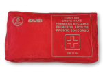 Genuine Saab First aid kit