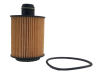 Saab 9-3 Sport TTiD Oil Filter 2008-on