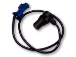 Saab 900 9-3 9-5 Crankshaft position sensor