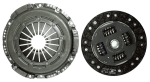Saab 900 9-3 Turbo Clutch kit 1998-2002